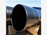 轩驰牌内外涂塑钢管电力厂家大量直销江苏热浸塑钢管规格110;219;