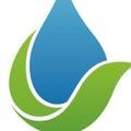 石家庄睿汐环保科技有限企业