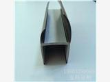 集装箱标准丁字型密封条电机柜橡塑密封胶条