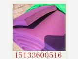 承德市圍場滿族蒙古族自治縣新品橡塑海綿B1級廠家批發