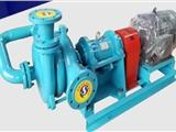 郎溪50SYA65-22煤泥水排放泵@50SYA65-22煤泥水排放泵