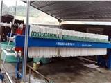 沙场污水处理压滤机专用泵@揭阳沙场污水处理压滤机专用泵了解过吗