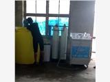 玻璃水设备生产厂家,智能操控,一机多用更实惠