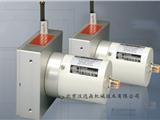 ASM WS31 / WS42方式绳索传感器拉绳式位置传感器带编码器带倾斜传感器