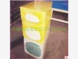 河北富民机械  专业生产 热收缩包装机 岩棉板包装机
