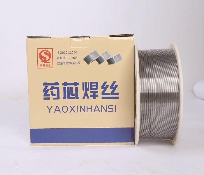 MD501耐磨焊条,MD501耐磨焊丝,堆焊焊条焊丝