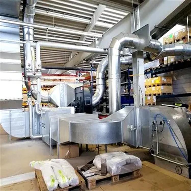 韶关镀金设备回收 电镀厂回收 电镀槽回收报价