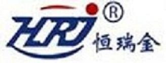 Jinan HengRuiJin Testing Machine Co., Ltd. Shandon