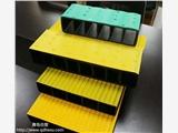 有关于海洋踏板生产线。青岛合塑厂家价格浙江福建威海