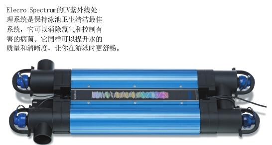 新闻:锡林郭勒盟游泳池水泵厂家直销