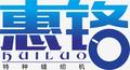 惠铬(上海)特种缝纫机有限企业