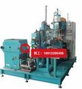 无锡海菲焊接设备有限公司