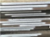 咸阳SB-50耐磨板现货
