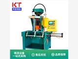 坤泰制芯生产全自动射芯机生产厂家 质量保证 服务周到
