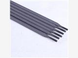 甘肃天水YD256耐磨堆焊焊丝、质量