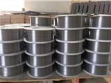 湖南长沙GTR-55Ni3M/ER80S-G低温钢气保焊丝