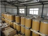 湖南永州H03Cr24Ni13Si1,ER309LSi不銹鋼焊絲