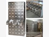 储物空间:漯河哪里销售中药柜_不锈钢工作台带3层试剂架