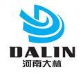 河南大林橡胶通信器材有限企业