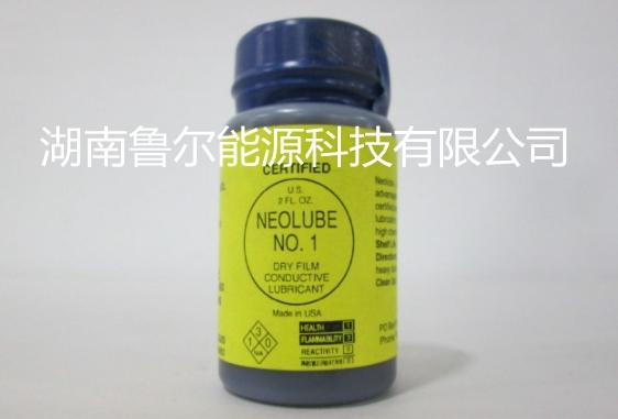 美国NEOLUBE石墨防咬剂NO.1