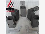 河南六工LG-1901放热焊接石墨模具,进口高纯石墨生产,厂家直销