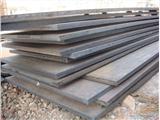 舞钢SA387Gr.11Cl.2钢板材料分析及交货状态:推荐