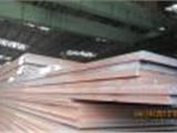 NM400-GB/T 24186-2009 工程机械用高强度耐磨钢板