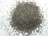 喷砂级棕刚玉,多种型号供应