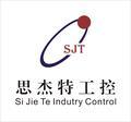 河南思杰特電氣設備有限公司