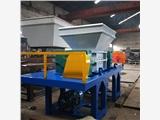 铁屑撕碎机环保高质量安徽万昌机械厂