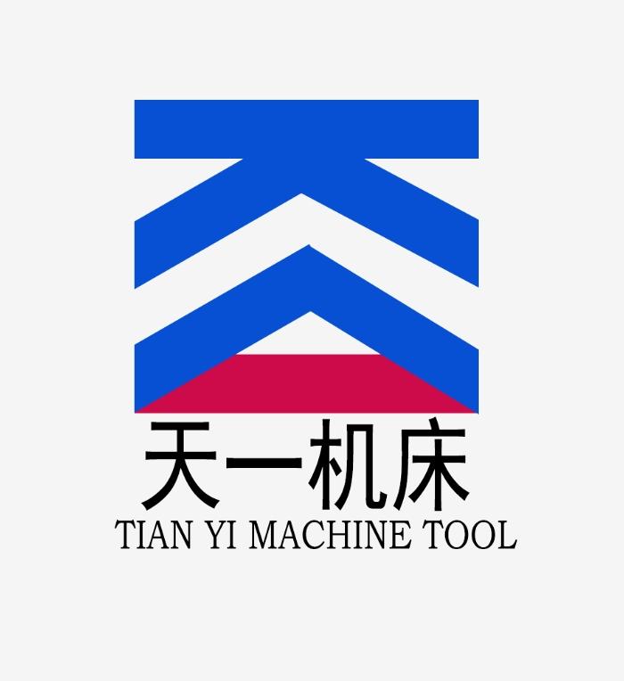 河南鑫天一机电设备有限公司