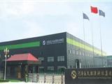 商丘亚科废轮胎炼油设备厂家直售15吨环保炼油设备