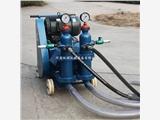 新闻:广元煤矿用高压灌浆泵技术选型