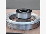 吉林耐磨堆焊焊丝推荐资讯