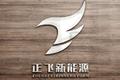 河南正飞新能源技术有限公司