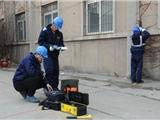 专业防雷检测公司
