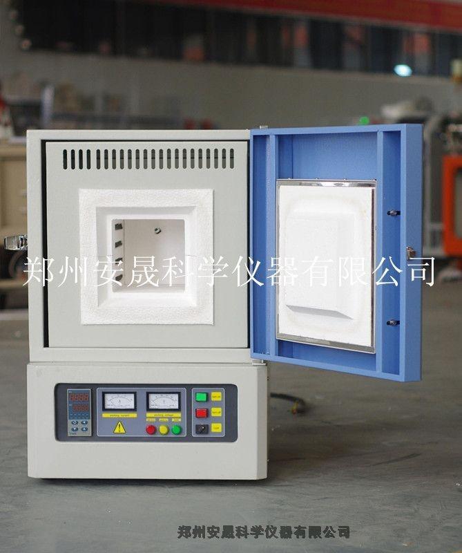 湖南永州玻璃熔块炉