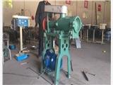 郑州米线机物优价廉保质保量包教技术一机多用价格