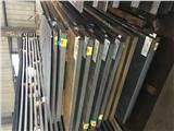 供应Q345D  Q345E低合金板