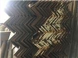 上海北铭供应欧标角钢 材质S355ML、S355J2