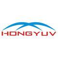 成都虹岳科技有限企业Logo