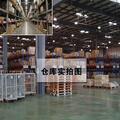 清河县天泰焊材有限企业
