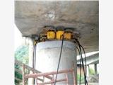 机电新闻:广东东莞满水试验气囊-找哪家