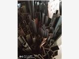 天津  D形钢管生产制造厂家  异型钢管加工厂_
