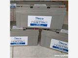 法国时高蓄电池/电瓶12V7AH UPS蓄电池