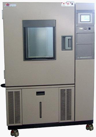 滁州电池可程式恒温恒湿试验箱方法滁州电池可程式恒温恒湿试验箱原理