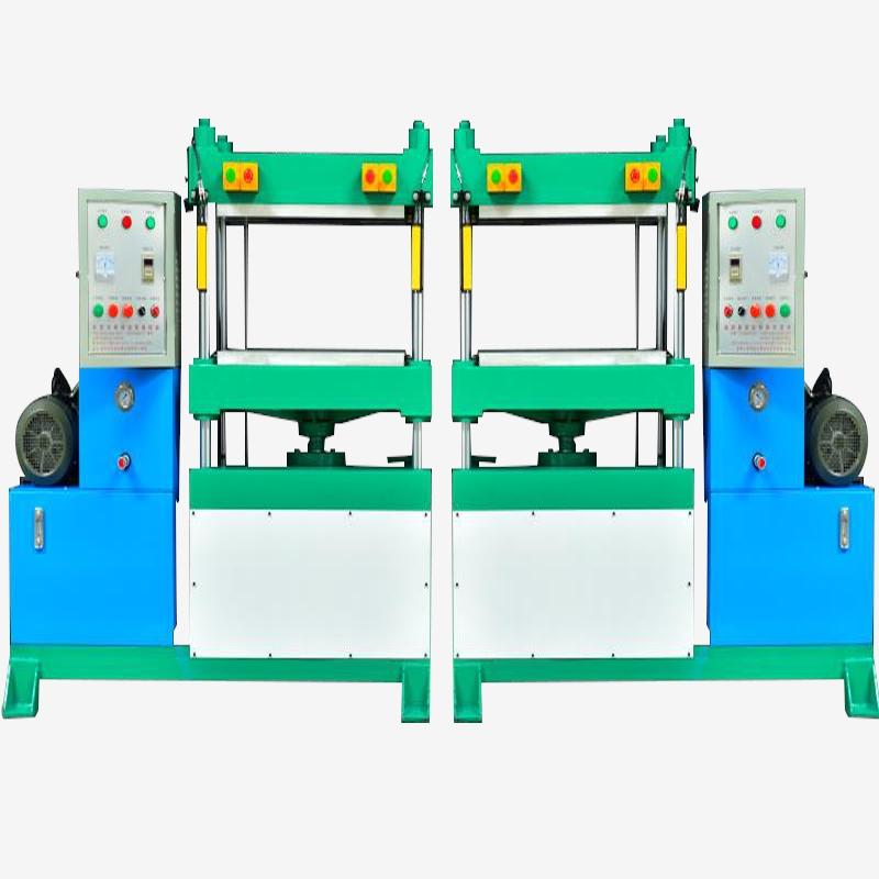 液压机厂家华晖机械,行业设备成型机出售,EVA成型机批发