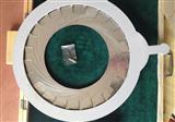 可调式环形钻头规   环形钻头规