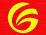 上海恒歌电子科技发展有限企业