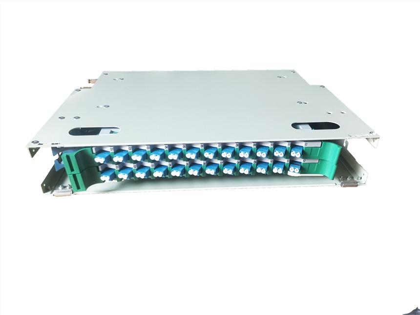 48芯ODF单元箱